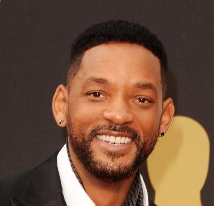 images of will smith - Google Search | Magnificent Obsession III ...