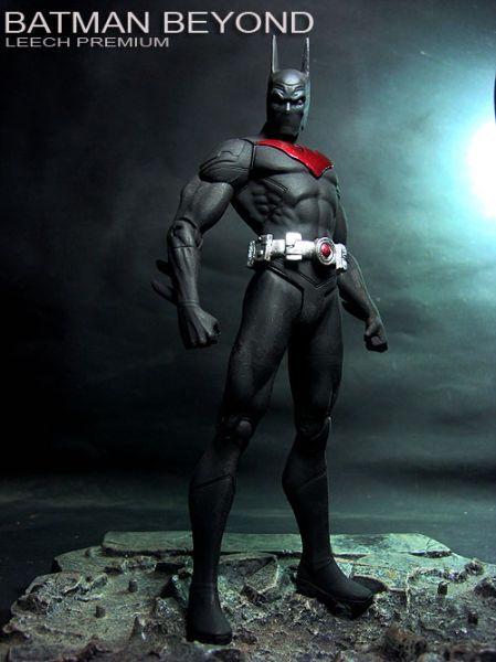Batman beyond  Achat / Vente Batman beyond pas cher  Cdiscount