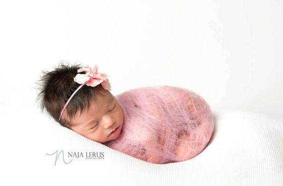 Felted+Layering+Blanket+Photo+prop+Merino+Wool+by+milkmoneybySonia,+$55.00