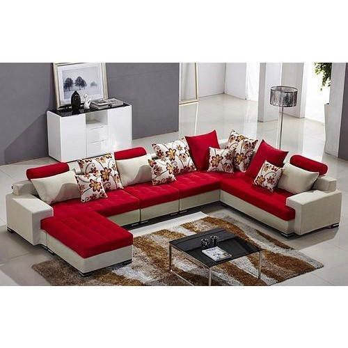 L Shape Sofas Design In 2020 Luxury Furniture Sofa Sofa Design Corner Sofa Design