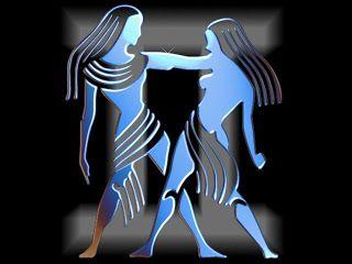 O comunicador e pensador do zodíaco. Gêmeos é governado por Mercúrio. Seu símbolo são os gêmeos. Sua localização natural é a terceira casa, a casa da comunicação. O curioso Gêmeos é um signo de ar, analítico e mutante.