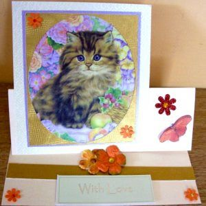 Animal and Pets Cards - all occasions