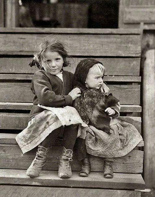 Alabama ..1911