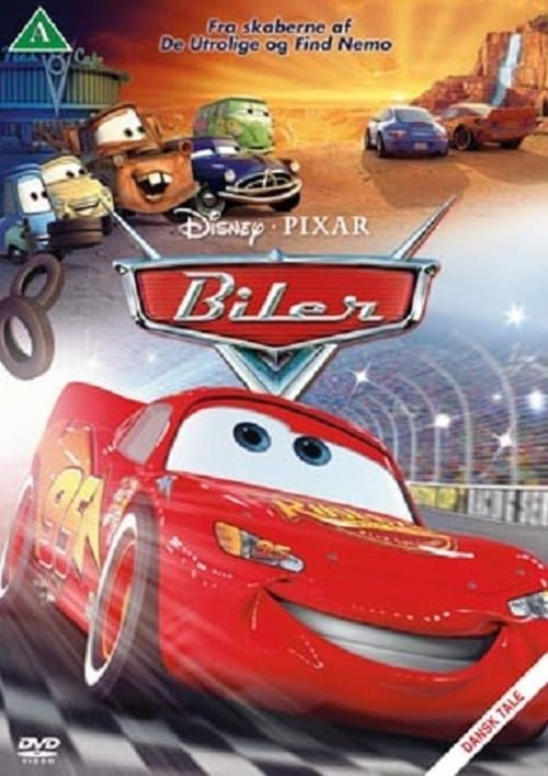 Watch Cars 2006 Full Movie Online Cars Movie Cars 2006 Kids Movies