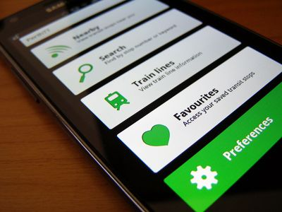Android_prototype_01