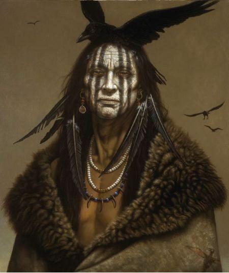 Resultado de imagem para indios americanos