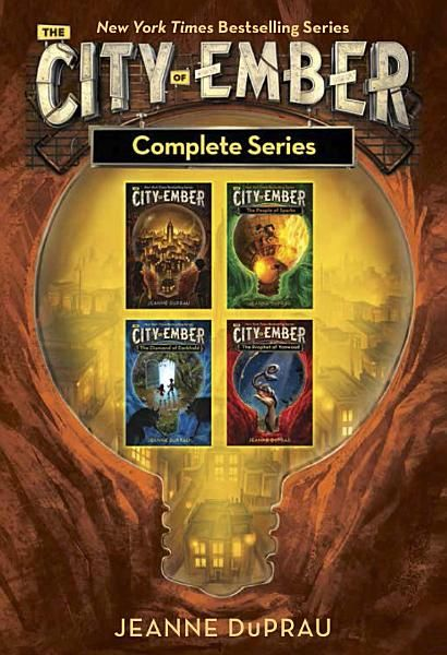 Jeanne Duprau The City Of Ember Complete Series Ebook Download Ebook Pdf Download Epub Audiobook Title The Cit City Of Ember City Of Ember Book Ebook