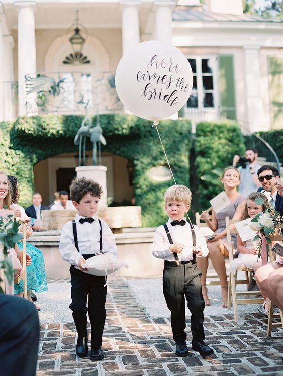 Arriva la sposa! 4