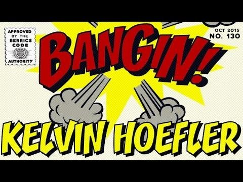 Kelvin Hoefler - Bangin! - http://DAILYSKATETUBE.COM/kelvin-hoefler-bangin/ - Kelvin Hoefler makes Street League history one week and lays down an insane BANGIN' the next. He can't be stopped! Subscribe to The Berrics - http://bit.ly/TheBerricsYoutube For more Bangin! videos - http://bit.ly/BanginPlaylist Daily Videos and more: http://theberrics.com Like The Berrics on Fac - bangin, hoefler, kelvin