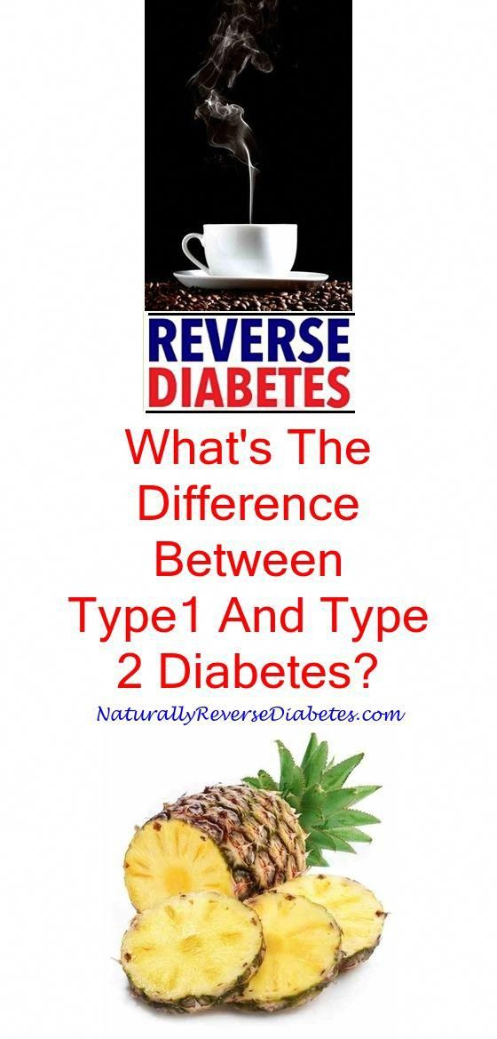 Foods To Avoid With Diabetes 2 Steps To Reverse Diabetes Naturally