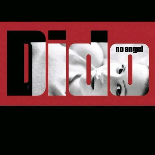 Pin By Gretchen Alexander On Tunes Dido No Angel Dido Dido Thank You