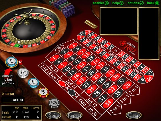 Totally free online casino games news articles about online gambling