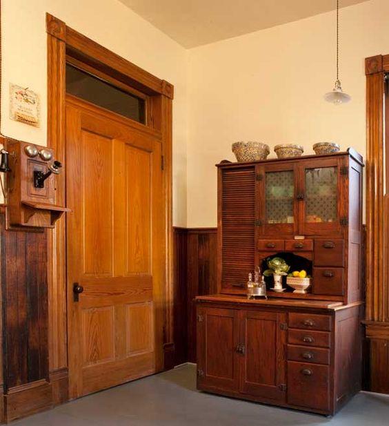 dating cabinet hardware Historic home hardware for authentic antique restoration originals : furniture - vintage - antique door hardware antique hinges doorbells window hardware cabinet/furniture everything else collector corner electrical.