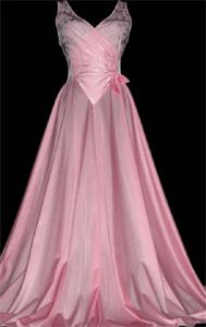 fabulous bodice and draping