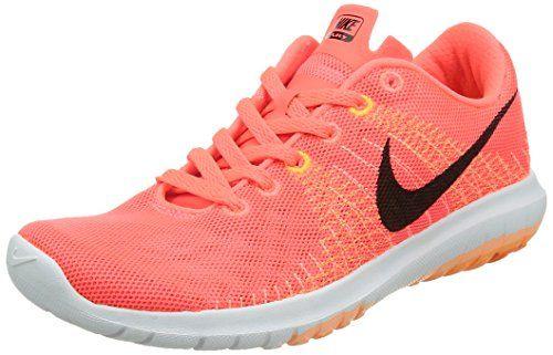 Nike Free 5.0 Uomo Amazon