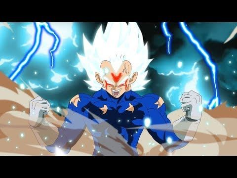 All The Anime War Eps In One Movie Credit Mastar Media Youtube Anime War Anime Anime Dragon Ball Anime war wallpaper mastar media