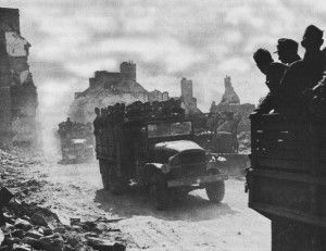 german homefront durin ww2 World war ii (wwii or ww2),  see the fact file below for more information and facts about world war ii world war 2 is the biggest mass  world war 2 facts and.