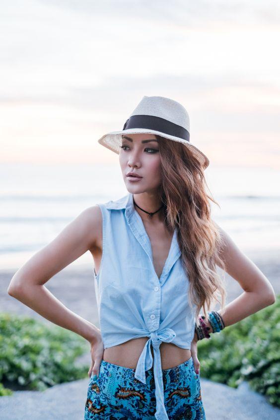 Bali High - NotJessFashion