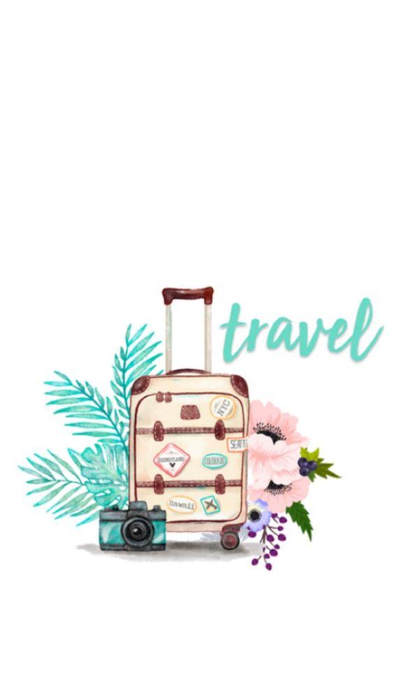 Wallpaper iphone Travel-290 | Iphone wallpaper