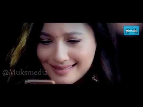 Tu Ghar Aaja Pardesi Most Beautiful Song Love Version Beautiful Songs Songs Most Beautiful