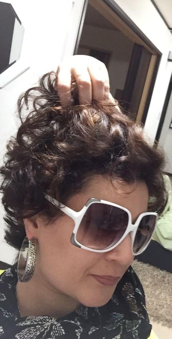 May Hair