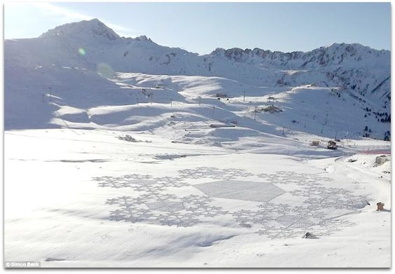 snow-quilt-pattern-5.jpg (737×512)