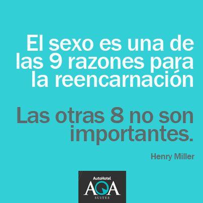 Mr. Henry Miller says...