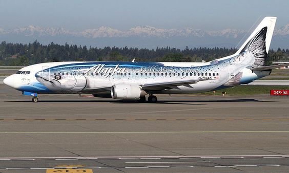 Former Alaska Airlines Pilot Pleads Not Guilty to Flying Under Influence - http://www.airline.ee/alaska-airlines/former-alaska-airlines-pilot-pleads-not-guilty-to-flying-under-influence/ - #AlaskaAirlines