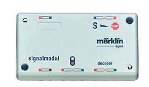 Marklin 72442 Bremsmodul Ean 4001883724423 Marklin 72442 Bremsmodul Digital Schaltzubehor Toy Hobbies