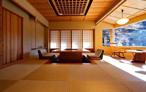 Accommodation Japanese-style room   Kifune Ugenta Kifune Ugenta