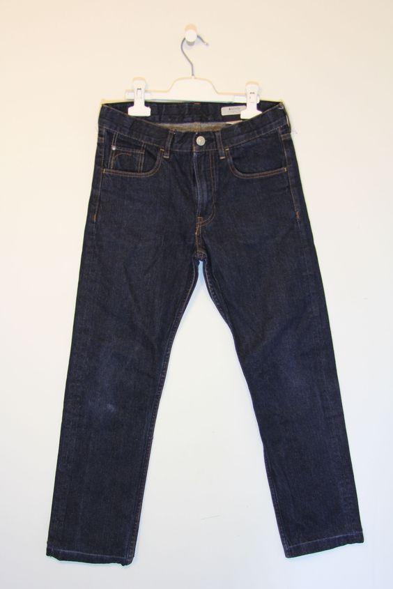 Pantalón 11-12 años