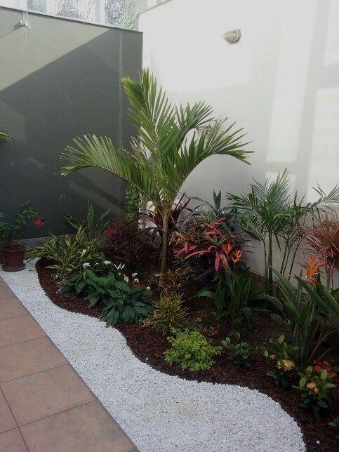 Landscaping Ideas Philippines Landscapingideas Small Backyard Landscaping Backyard Landscaping Designs Front Yard Garden Design