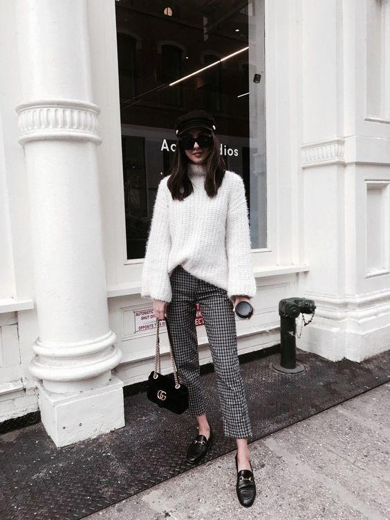 the_perfect_item_outfits_oficina_para_trabajo_17 (1)
