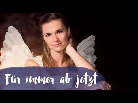 Fur Immer Ab Jetzt Johannes Oerding Cover Hochzeit Kirche Trauung Chor Engelsgleich 50 Youtube Hochzeit Kirche Chor Kirchenmusik