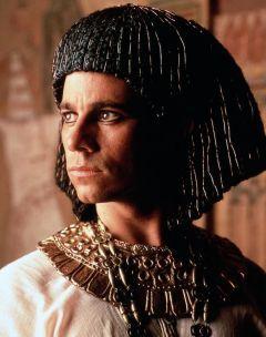 Seth, hijo de la reina Akasha. Bd3a715ae689d3b6bd3f67e48754de5f