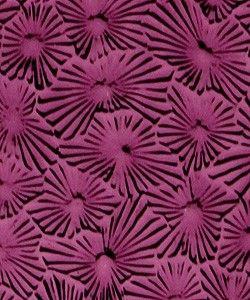 Tafelgröße: 820 x 1070 mm, Produktionsbedingt können die Tafeln, Gußkanten aufweisen und dadurch maßlich, abweichen.,