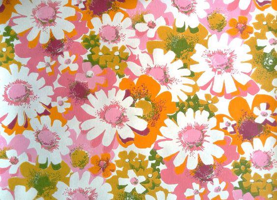 flowers! (via colleenabean on etsy)