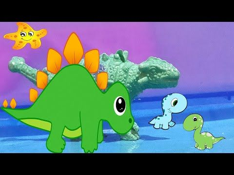 Wild Animals Learn Wild Animals Sounds And Names For Children Dinosaur Cartoon Videos Dinosaurs Animals For Kids Wild Animal Sounds Animal Sounds