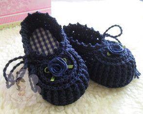 احذية للطفل bd3b61141a189277f765