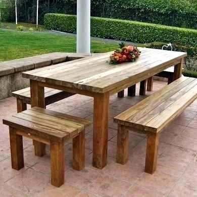 Wood Patio Bench Plans Inspirational Wood Patio Furniture Pallet Sectional Outdoor Projects D In 2020 Wood Patio Furniture Teak Patio Furniture Outdoor Furniture Plans