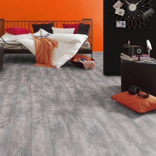 Flooring Uk Laminate Flooring For Bathrooms Kitchens More Flooring Uk In 2020 Laminate Flooring Bathroom Laminate Flooring Flooring