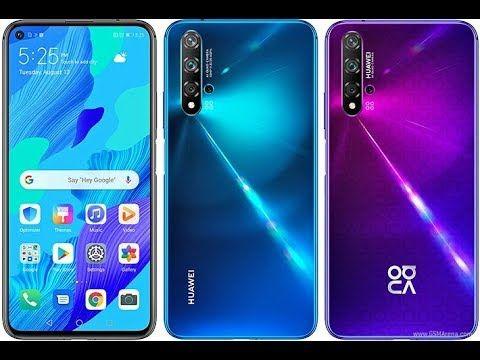 Huawei Nova 5t Review Titlesteams Titlesteams Huawei Titlesteams Nova 5t Review Nova 5t Camera Nova 5t Gaming Nova 5t Pubg Nova 5t Unboxing Nova 5t Nova
