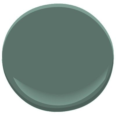 Jack pine color trends 215 kitchen looking glass house for Paint colors with high lrv