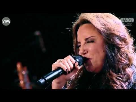 Ana Carolina Coracao Selvagem Youtube Musica Brasileira