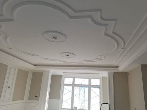 Gallery Empire Plaster Moulding Pop Ceiling Design Plaster Molds Pop Design For Roof