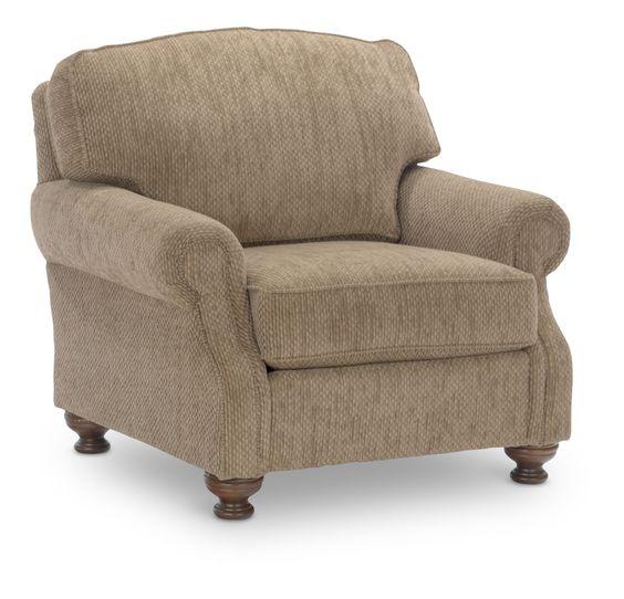 Caspian Reclining Sofa At HOM Furniture | Furniture Stores In Minneapolis  Minnesota U0026 Midwest | PAINT COLORS | Pinterest | Reclining Sofa, ...