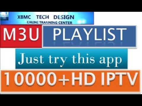 Free Daily M3u Playlist Over 10000 Hd Iptv Channel Sports Movies On And Tv Live Online Free Playlist Playlist