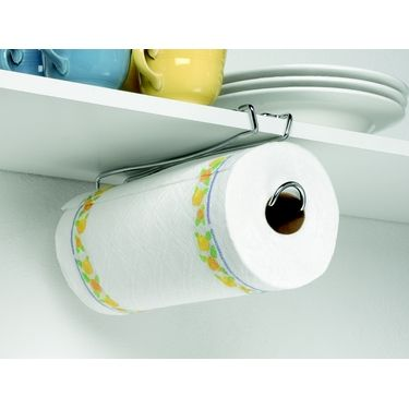 Kitchen Towel Racks For Cabinets kitchen cabinets ideas » kitchen towel racks for cabinets