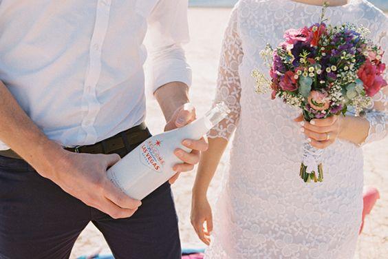 Hochzeitsblog mit unzähligen Inspirationen, Konzepten, farbwelten etc.