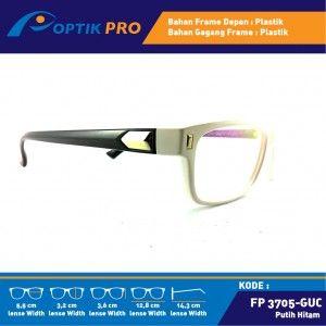 Indokacamata Optik Pro (optikpro) on Pinterest 3bff6cd4ce